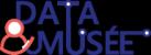 Data&Musée